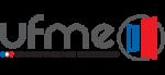 SOPROFEN partenaire UFME